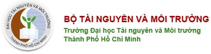 TNMT – Tài nguyên môi trường