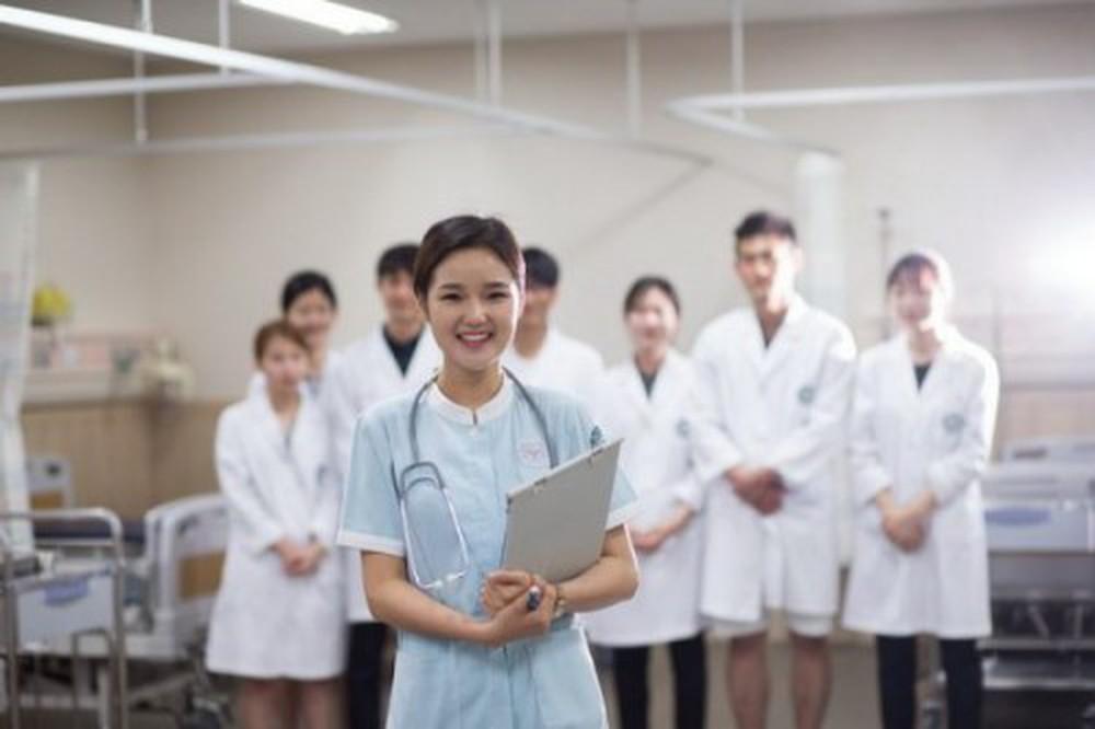 Điểm chuẩn Đại học Y Đà Nẵng cao hay thấp?