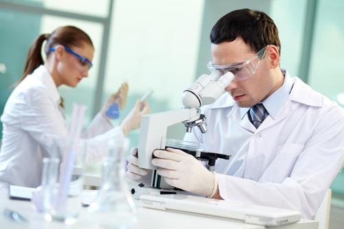 Điểm chuẩn ngành Y học cổ truyền